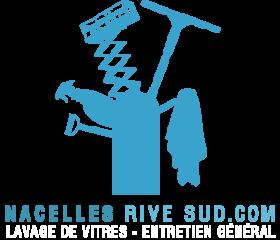 Nacelles_rive_sud_logo